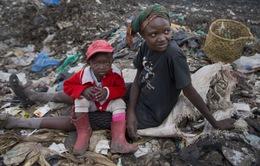 Liên Hợp Quốc cảnh báo thảm họa nhân đạo lớn nhất trong hơn 70 năm qua