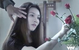 Tập 30 phim Người phán xử: Lộ diện kẻ hãm hại người yêu Lê Thành