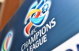 Điểm mặt 8 bảng đấu tại Champions League châu Á 2017