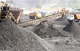 Đà Nẵng: Hàng loạt doanh nghiệp khai thác khoáng sản bị xử phạt