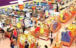 TP.HCM công bố tình hình kinh tế, văn hoá, xã hội trong tháng 7