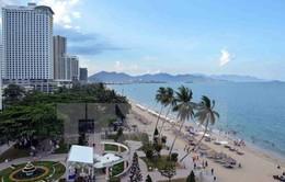Nha Trang phát triển hơn 30 khu đô thị mới