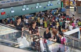 Khánh Hòa lập câu lạc bộ đón du khách Trung Quốc