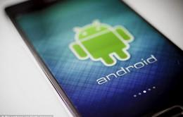 Hầu hết điện thoại Android đang đối diện với nguy cơ bị tấn công