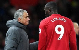 Chán Lukaku, Man Utd vung 150 triệu Bảng mua tiền đạo người Argentina