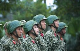 Quán quân Vietnam Idol biến sợ hãi thành... sự tò mò