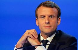 Pháp lập quỹ hỗ trợ các doanh nghiệp vừa và nhỏ của châu Phi