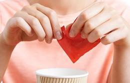 Thực phẩm cần tránh nếu bạn đang chiến đấu với chứng trầm cảm