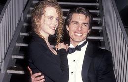 """Ma túy, tình dục, tôn giáo sẽ được Nicole Kidman """"tung hê"""" trong cuốn tự truyện"""