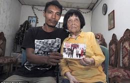 Cuộc gọi nhầm số se duyên cho cụ bà 82 và chàng trai 28