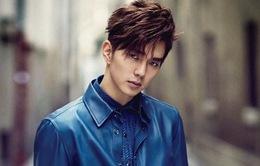 Mỹ nam Yoo Seung Ho gây sốt bởi vẻ ngoài quá hoàn hảo