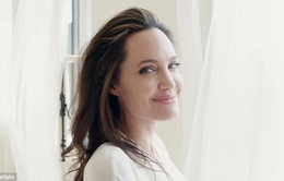 Sau 8 tháng ly hôn, Angelina Jolie chi gần 25 triệu USD mua nhà mới