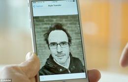 Quên kiểu truyền thống đi, đây mới là tương lai của chụp ảnh selfie!
