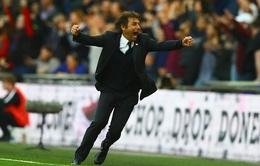 Kết quả bóng đá châu Âu đêm 22/4, rạng sáng 23/4: Chelsea vào chung kết cúp FA, Bayern bị cầm hòa
