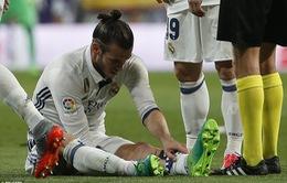 Đến lượt PSG nhòm ngó Gareth Bale