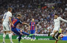 """Barcelona cực """"phũ"""", sẵn sàng bán ngôi sao ngay trong mùa hè 2019"""