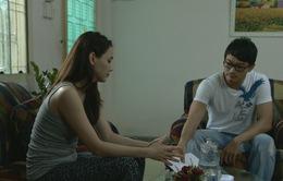 Phim Vực thẳm vô hình - Tập 14: Kiều (Trang Nhung) muốn rời khỏi băng nhóm
