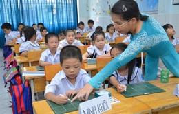 TP.HCM: Đường dây nóng ngành giáo dục tiếp nhận hơn 280 phản ánh