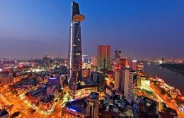 """Bí thư Nguyễn Thiện Nhân: """"Trở thành thành phố thông minh là nhiệm vụ quan trọng của TP.HCM"""""""