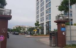 Vụ 4 trẻ tử vong tại Bắc Ninh: Do sốc nhiễm khuẩn trên trẻ đẻ non suy hô hấp