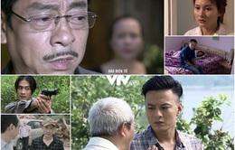 Người phán xử - Tập 40: Phan Quân bị Trần Tú ám sát hụt, Mỹ Hạnh có thai với Lê Thành