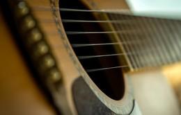 Trí tuệ nhân tạo viết nhạc: Tương lai của âm nhạc thế giới?