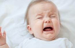 """Những dấu hiệu """"tố"""" bé đang thiếu canxi trầm trọng"""
