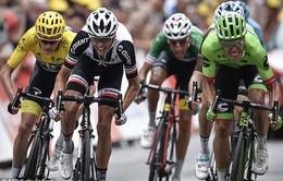 Tour de France 2020 vẫn còn cơ hội được tổ chức