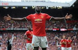 """Fan Man Utd khó lòng ngồi yên khi chứng kiến pha phản công """"nổi gai ốc"""" này"""