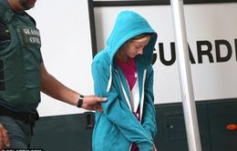Tây Ban Nha bắt giữ 14 đối tượng buôn bán ma túy