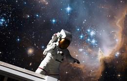 Du lịch vũ trụ: Giấc mơ không còn viển vông