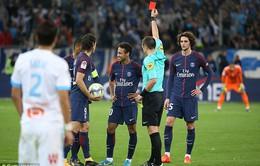 Kết quả bóng đá châu Âu tối 22, rạng sáng 23/10: Juventus, Real Madrid đại thắng, PSG thoát thua phút cuối