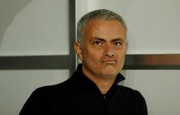Có 12 điểm, Man Utd vẫn có thể bị loại… tại Champions League