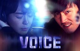Phim hình sự Hàn phản hồi về những cảnh bạo lực