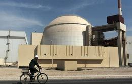 Căng thẳng Mỹ - Iran nguy cơ mang rủi ro gì cho khu vực Trung Đông?