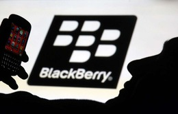 """CEO John Chen: BlackBerry đã """"thoát hiểm"""""""