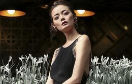 Vietnam's Next Top Model 2017: Hoàng Oanh sẽ không nhường nhịn bất kì ai