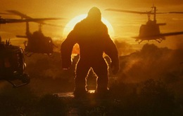 Dựng mô hình Kong tại Hồ Hoàn Kiếm là không phù hợp