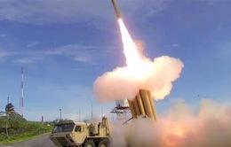 Mỹ khẳng định minh bạch hoàn toàn về vụ triển khai THAAD tại Hàn Quốc