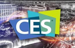 Các ông lớn công nghệ mang gì tới triển lãm công nghệ CES 2017?
