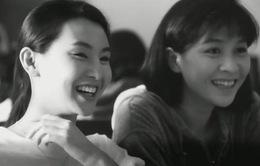 Lưu Gia Linh thú nhận không biết rõ về Trương Mạn Ngọc
