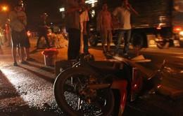 Đồng Nai: Bắt tạm giam lái xe gây tai nạn làm 6 người thương vong