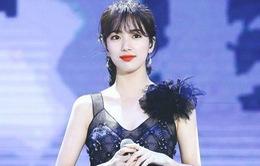 """Sau tất cả, Suzy vẫn là """"gà"""" của JYP Entertainment"""