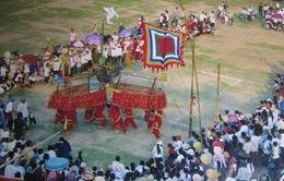 Thêm 2 di sản phi vật thể cấp quốc gia tại Thanh Hóa