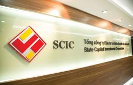 Lợi nhuận sau thuế quý I của SCIC chưa bằng 1/3 so với cùng kỳ năm ngoái