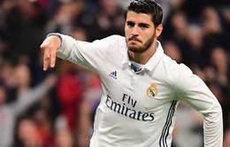 Những ngôi sao chia tay Real ngay sau chức vô địch Champions League