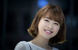 Park Bo Young bị ám ảnh bởi những bình luận ác ý