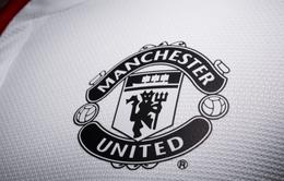 Man Utd sẵn sàng tạo ra hợp đồng siêu khủng 173 triệu Bảng