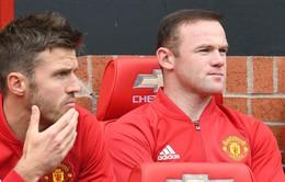 """Sau Rooney, Man Utd đã có ông chủ """"phòng thay đồ"""" mới"""