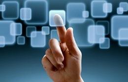 81% lãnh đạo khối dịch vụ tài chính tin tưởng cần chuyển đổi số để nắm bắt thành công